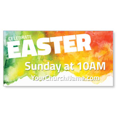 Celebrate Easter Events