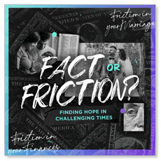 Fact or Friction?