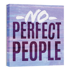 Mod No Perfect People