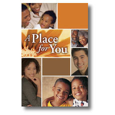 Place for You-AFA
