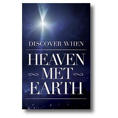Heaven Met Earth
