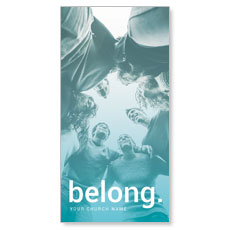 Belong Huddle