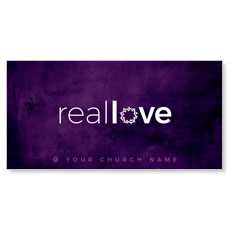 Real Love Crown