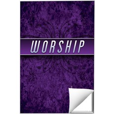 You Belong Worship