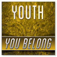 You Belong Youth