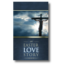 Easter Love Story