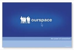 Ourspace